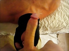 Married cocksucker gets throat fucked by hung ginger daddy