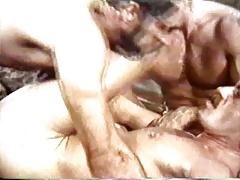 fuck with kiss...Richard Locke