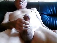 Grandad's Knob