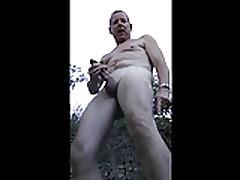 Daddy cum compilation