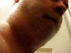 Quick Cum, Thick Load At My Gloryhole.