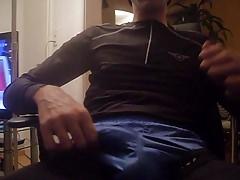 Adidas-Glanzshorts