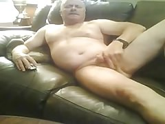 Bill Bernhard coming out gay baring all in Houston, Texas