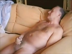 Strip and wank 3