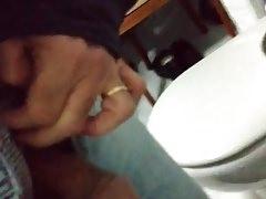 Papi Fotetor 12 Grabbing Slip Big Bulge Machote