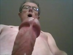 Daddy Cum !