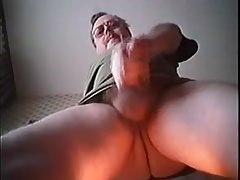 Dad spunk