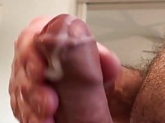 Foreskin! Coming uo soon on xHamster