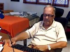 Grandpa, Grampa 05