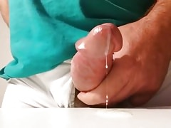 My Only Cumshots Compilation