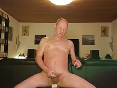 fuck big cock by dirtyoldman10001