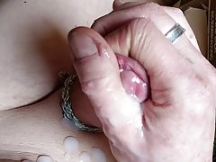 Some Private Donation Session To Sweet Asian Teens - Part 3