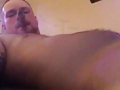 Suck it daddy