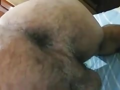 hot daddy with cock