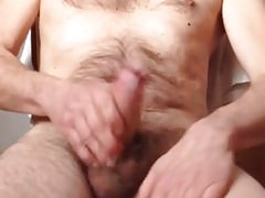 Wanking and Jerking-off ( part two )