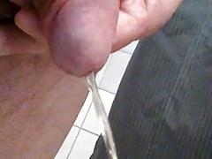 Some like pee