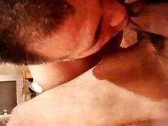 Gran Canaria Cock Part 4
