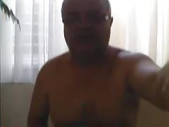 My best daddy cumming com cam