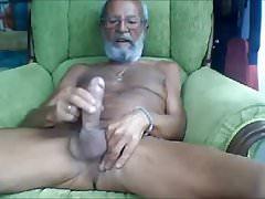 Grandpa Tee