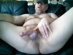 webcam daddy