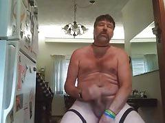 5 12 18 Danrun fucks his ass..gets kinky in long video here