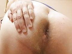 My Butthole (3)