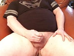 Man 2 Man: Verbal Jack Off JOI for Men