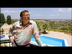 Rowland Rivron - Nude Celbrity Daddy - Part 2