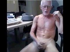 Cum eater daddy 5