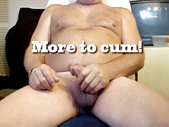 Dads sperm 2 (compilation)