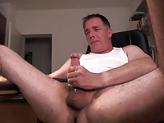 daddy cock game