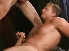 ! NASTY GUY FUCKS