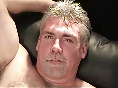 Str8 Kinky Guys - Logan