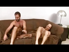 Married man fucks his friend
