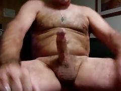 DaddyCam 44