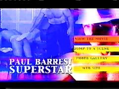 Daddy Paul Barresi 7