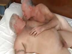 Old Chub Dads