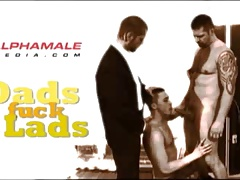 Dads Fuck Lads - Preview of 4