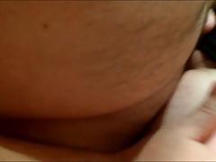 PATRICIA JOHNES SISSY FAGGOT USED BY WIFE AND MALE FRIEND