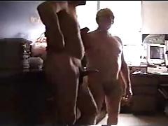 Episode 7 - Orgia de maduritos