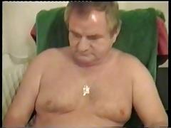 Horny Grandpa #06 (Exclusive)