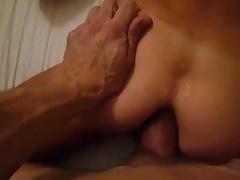 dad fucking rent boy
