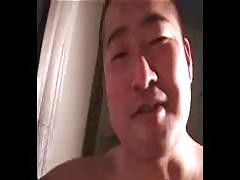Dokakuma