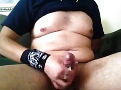 Too horny